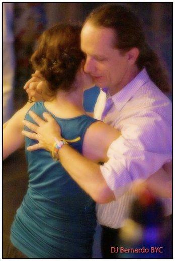 Photographe mariage - DJ Bernardo BYC - photo 56