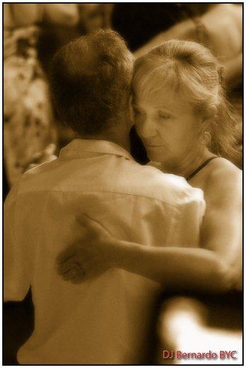 Photographe mariage - DJ Bernardo BYC - photo 51