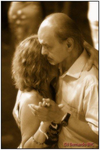 Photographe mariage - DJ Bernardo BYC - photo 44