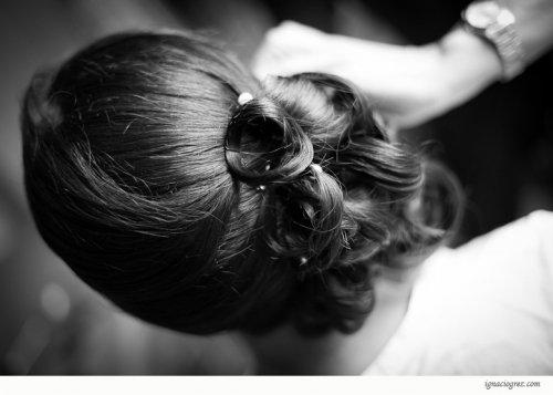 Photographe mariage - Ignacio Grez  - photo 1