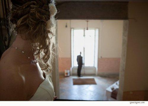 Photographe mariage - Ignacio Grez  - photo 21