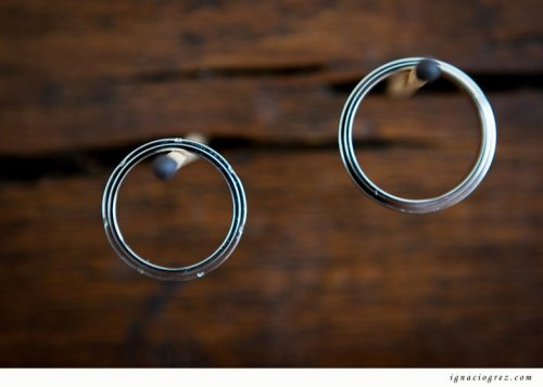 Photographe mariage - Ignacio Grez  - photo 17