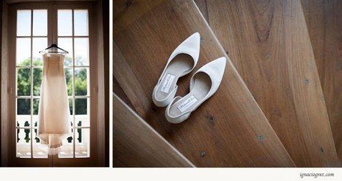 Photographe mariage - Ignacio Grez  - photo 14