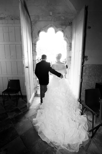 Photographe mariage - ryam-photographie.com - photo 101