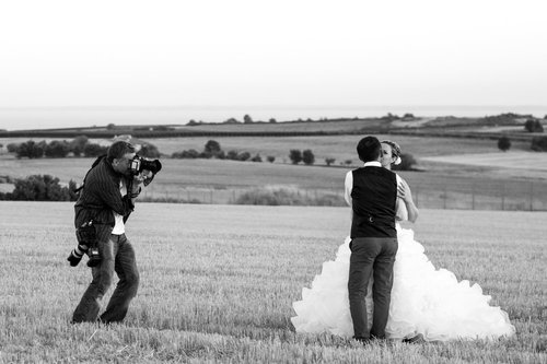 Photographe mariage - ryam-photographie.com - photo 104