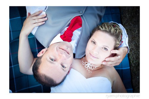 Photographe mariage - ryam-photographie.com - photo 99