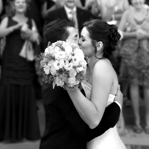 Photographe mariage - Sophie GILLMANN Photographe - photo 28