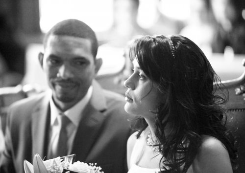 Photographe mariage - Sophie GILLMANN Photographe - photo 13