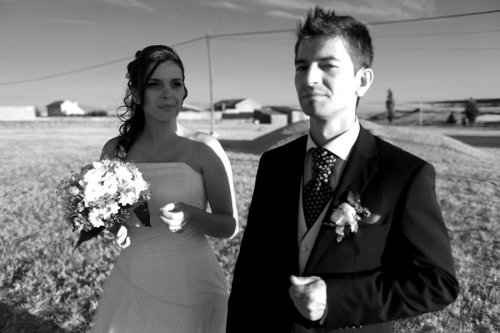 Photographe mariage - Sophie GILLMANN Photographe - photo 30