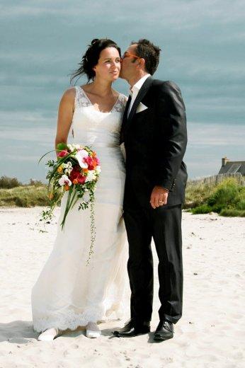 Photographe mariage - Sophie GILLMANN Photographe - photo 31