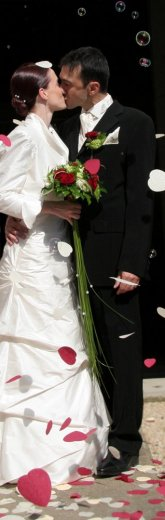 Photographe mariage - Sophie GILLMANN Photographe - photo 11