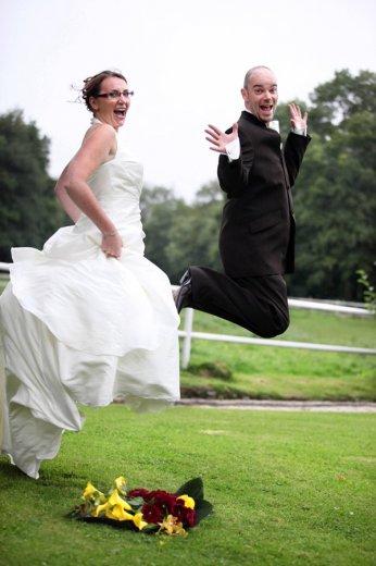 Photographe mariage - Sophie GILLMANN Photographe - photo 34