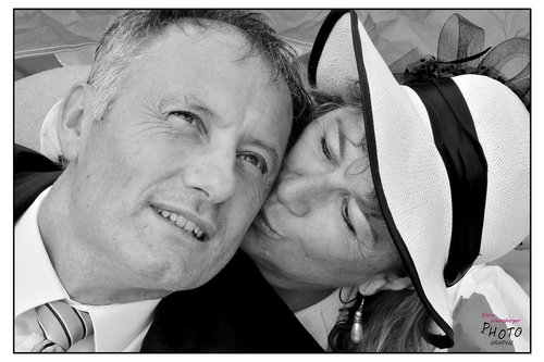 Photographe mariage - www.graphicland.user.fr - photo 30