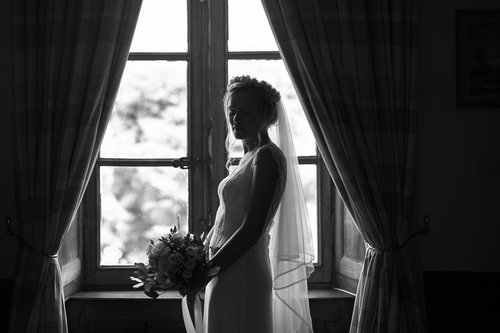 Photographe mariage - Amandine Ropars Photographe - photo 2