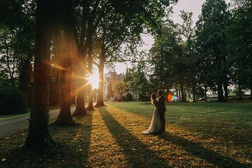 Photographe mariage - Amandine Ropars Photographe - photo 7