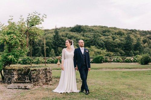 Photographe mariage - Amandine Ropars Photographe - photo 6