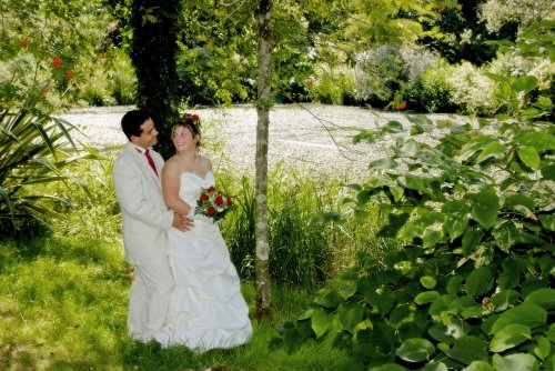 Photographe mariage - TJP PHOTO - photo 29