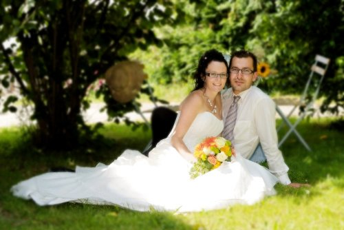 Photographe mariage - TJP PHOTO - photo 16
