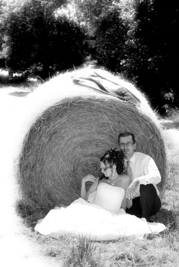 Photographe mariage - TJP PHOTO - photo 13