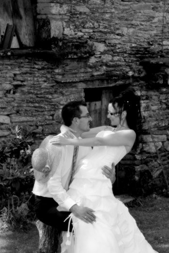 Photographe mariage - TJP PHOTO - photo 18
