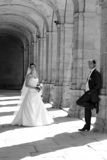 Photographe mariage - TJP PHOTO - photo 47