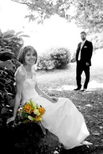 Photographe mariage - TJP PHOTO - photo 36