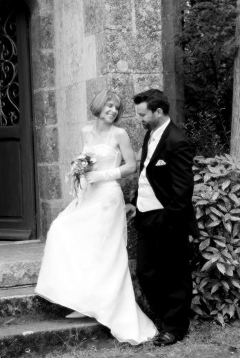 Photographe mariage - TJP PHOTO - photo 35