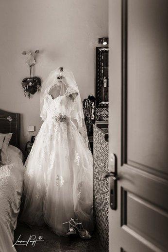 Photographe mariage - Pouget Laurence - photo 30