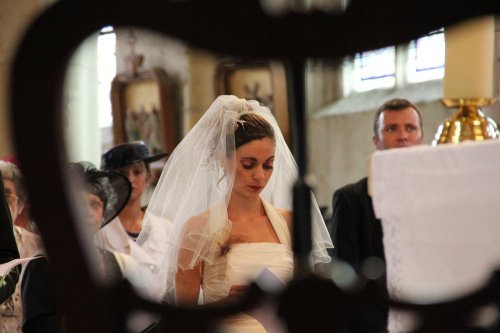 Photographe mariage - D3 EVENEMENTS - photo 20