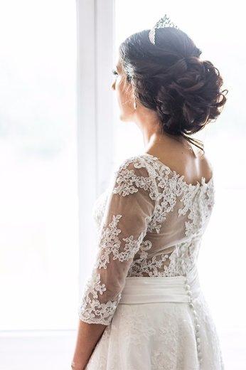 Photographe mariage - Stephen Hansen - photo 20