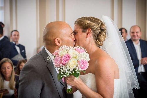 Photographe mariage - Stephen Hansen - photo 2