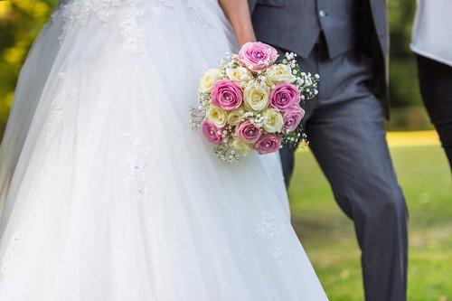 Photographe mariage - Stephen Hansen - photo 6