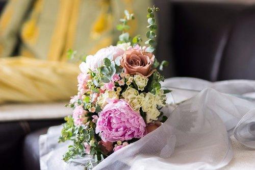 Photographe mariage - Stephen Hansen - photo 18