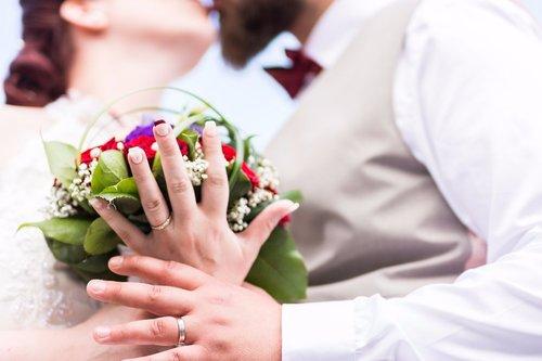 Photographe mariage - Stephen Hansen - photo 12