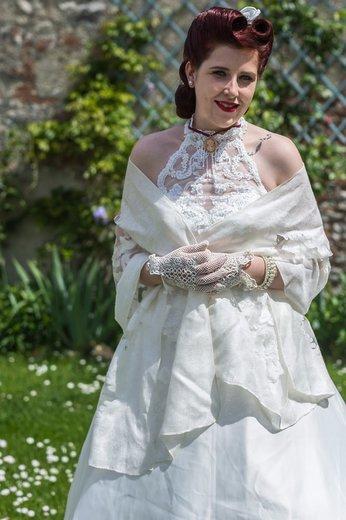 Photographe mariage - Stephen Hansen - photo 14