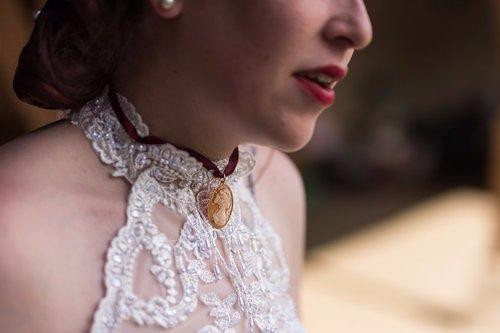Photographe mariage - Stephen Hansen - photo 11
