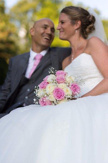 Photographe mariage - Stephen Hansen - photo 5