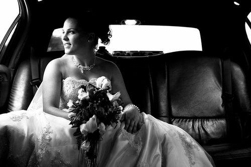 Photographe mariage - Philippe WEYNANTS Photographe - photo 15