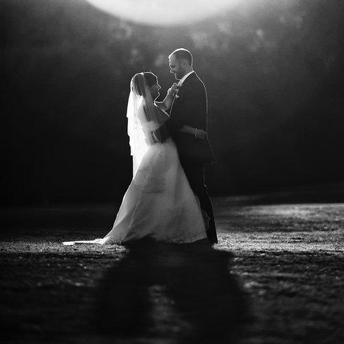 Photographe mariage - Philippe WEYNANTS Photographe - photo 11