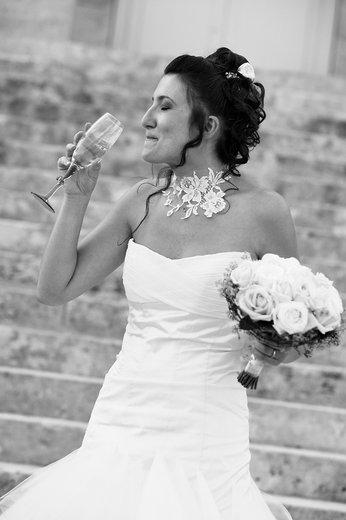 Photographe mariage - Philippe WEYNANTS Photographe - photo 1