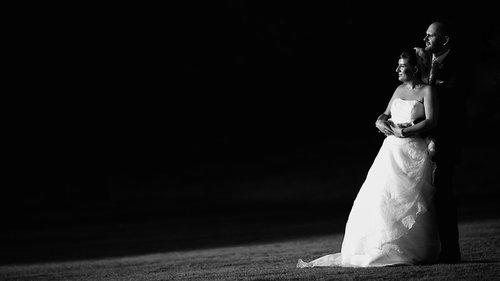 Photographe mariage - Philippe WEYNANTS Photographe - photo 12