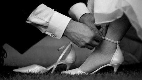 Photographe mariage - Philippe WEYNANTS Photographe - photo 10