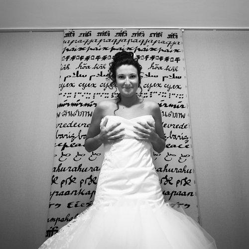 Photographe mariage - Philippe WEYNANTS Photographe - photo 2