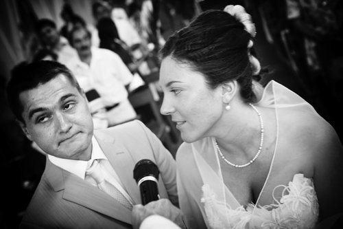 Photographe mariage - Philippe WEYNANTS Photographe - photo 4