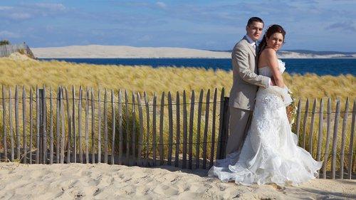 Photographe mariage - Philippe WEYNANTS Photographe - photo 5