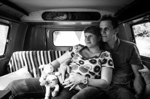 Photographe mariage - Céline MUSSANO photographe - photo 36
