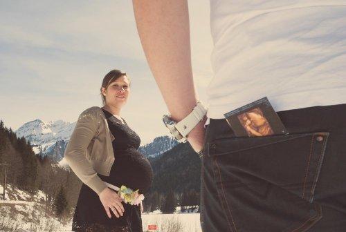 Photographe mariage - Céline MUSSANO photographe - photo 19