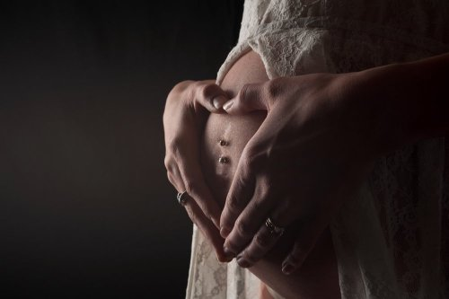 Photographe mariage - Céline MUSSANO photographe - photo 1