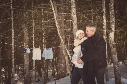 Photographe mariage - Céline MUSSANO photographe - photo 21