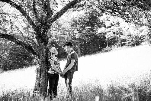 Photographe mariage - Céline MUSSANO photographe - photo 35